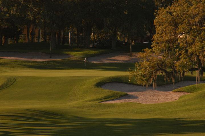 mission inn golf