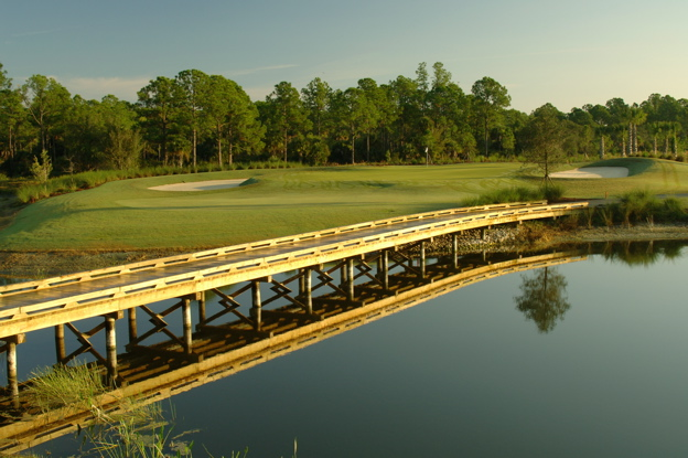 River Hall Country Club Naples Area Golf Courses Ft